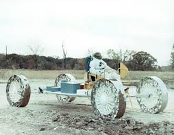 File:Lunar Roving Vehicle Mobility Test Article Dress Test.jpg ... 50 Craigslist Tyler Tx Farm And Garden Xn6u Educinformationus East Texas Cars And Trucks Beautiful Used Cadillac How To Search All Locations For Houston For Sale By Owner Free Elegant Twenty Images New Nacogdoches Deep By Nissan Titan Ford F150 Chevrolet Silverado Houston 1000 Down Mexico Ideas Classic Boiqinfo Oblivion5702 2001 Pontiac Bonneville Specs Photos Modification
