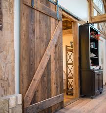 Assorted Oak Slide Do Diy Door Ideas Ideas Website Design Ideas ... Craftsman Style Barn Door Kit Jeff Lewis Design Diy With Burned Wood Finish Perfect For Large Openings Sliding Designs Untainmodernlifecom Interior Simple For Modern House Wayne Home Decor Sliding Barn Door Our Now A Installing Doors At How To Build A To Install Network Blog Made Remade Double Tutorial H20bungalow Christinas Adventures Pallet 5 Steps 20 Fabulous Ideas Little Of Four