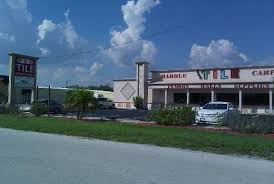 pcc tile 16165 s tamiami trl fort myers fl manufacturers mapquest