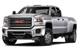 GMC Sierra 3500s For Sale In Odessa TX | Auto.com Amistad Motors In Fort Sckton Serving Monahans Odessa Chevrolet 1995 Intertional 4800 For Sale Tx By Dealer Craigslist Galveston Texas Local Used Cars And Trucks Available Freightliner Western Star Trucks Many Trailer Brands In For Sale On Your Big Spring Dealership Around Here Youre Either Eating Steak Or Beans Freedom Buick Gmc Truck 5251 East 42nd Street 79762 White Sierra 3500hd 1gttcy0kf147420 Trailers Rent Nationwide Houston Kia Preowned Pecos Vehicles