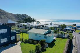 100 Pacific Road Corker Trade Me Property