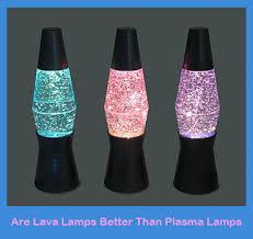 Hello Kitty Lava Motion Lamp by Lava Lamp Lava Lamp Lights