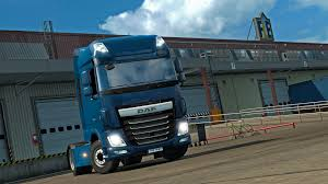 Euro Truck Simulator 2 - Vive La France ! On Steam Download Freightliner For Euro Truck Simulator 2 Mod Super Shop Acessrios Daf Free Renault Premium Ets2 Video Euro Truck Simulator Multi36ru Repack By Z10yded Full Game Free Wallpapers Amazing Photos With Key Pc Game Games And Apps Bus Indonesia Ets Blog Ilham Anggoro Aji V130 Open Beta Waniperih Version Setup Scandinavia Dlc Download Link Mega Crack Nur Zahra Mercedes Benz New
