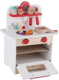 hape mini retro kitchen on sale play food kids kitchen sets