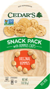 Healthy Office Snacks Delivered by Berkshire Natural U2013 Healthy Snacks U0026 Beverages Berkshire Natural