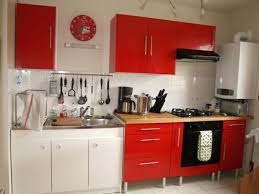 Very Small Kitchen Table Ideas by Very Small Kitchen Design Ideas Table With Bench Best On Tiny