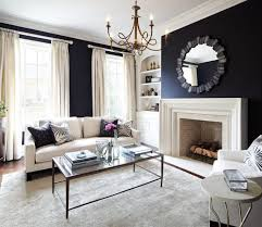 living room wooden chairs 2017 room trends diy sofa decor living