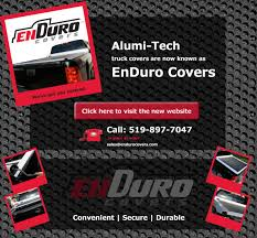 Trek Industries Humboldt, Alumi-Tech, Tonneau Covers, Truck Bed ... Truck Bed Reviews Archives Best Tonneau Covers Aucustscom Accsories Realtruck Free Oukasinfo Alinum Hd28 Cross Box Daves Removable West Auctions Auction 4 Pickup Trucks 3 Vans A Caps Toppers Motorcycle Key Blanks Honda Ducati Inspirational Amazon Maxmate Tri Fold Homemade Nissan Titan Forum Retractable Toyota Tacoma Trifold Tonneau 66 Bed Cover Review 2014 Dodge Ram Youtube For Ford F150 44 F 150