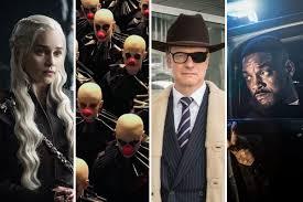 Halloweentown 4 Trailer by Comic Con 2017 Trailers Justice League Thor Ragnorak Time Com