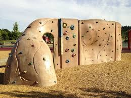 Playground Rock Climbing Wall Backyard Rock Climbing Wall ... Backyard Rock Climbing Wall Ct Outdoor Home Walls Garage Home Climbing Walls Pinterest Homemade Boulderingrock Wall Youtube 1000 Images About Backyard Bouldering On Pinterest Rock Ecofriendly Playgrounds Nifty Homestead Elevate Weve Been Designing And Building Design Ideas Of House For Bring Fun And Healthy With Jonrie Designs Llc Under 100 Outside Exterior