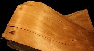 wood veneer sheet home depot