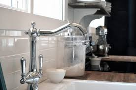 Commercial Kitchen Faucets Home Depot by Kitchen Lowes Bathroom Sink Faucets Lowes Home Depot Moen