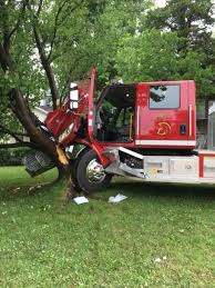 KS Firefighter Hurt In Apparatus Crash -- Firefighter News Firefighter In Serious Cdition After Firetruck Crash Brooklyn Car Involved With St Louis Fire Engine Fox2nowcom Fire Truck Accident Close Call For Jewel Rawhide And Velvet Dc Changes Protocol After 8 Firefighters Injured Engine Rusted Bolt Blamed Brac Truck Cayman Compass Zeeland Twp Falls Down Ditch En Route To Youtube Ks Hurt Apparatus Crash News Unbelievable Firetruck Accidents Fire Trucks While Responding Palmetto Expressway Reopens Driver Killed Following With Firetruck Sunday Results In Minor Injuries Crashes Into Ditch Along Old Highway 395 Nbc 7 San Diego
