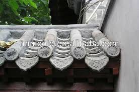 concrete roof tile manufacturers malaysia house roof