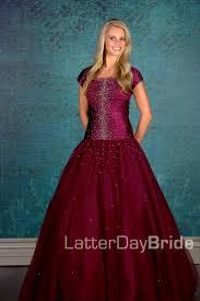 50 best modest prom dresses images on pinterest modest prom
