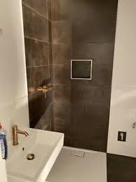badezimmer renovieren ebay kleinanzeigen