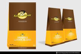 Sribu Packaging Design