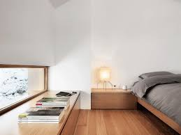 parquet chambre parquet pour chambre a coucher newsindo co