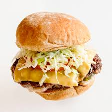 Burger Lounge Sherman Oaks Coupon - Nordstrom Promo Code May ... Kfc On Twitter All This Shit For 4999 Is Baplanet Preview Omaha Steaks Exclusive Fun In The Sun Grilling 67 Discount Off October 2019 An Uncomplicated Life Blog Holiday Gift Codes With Pizzeria Aroma Coupons Amazon Deals Promo Code Original Steak Bites 25 Oz Jerky Meat Snacks Crane Coupon Lezhin Reddit Rear Admiral If Youre Using 12 4 Gourmet Burgers Wiz Clip Free Ancestry Com Steaks Nutribullet System