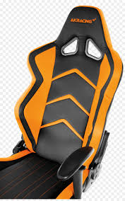 Gear Background Png Download - 1490*2362 - Free Transparent Gaming ... Xtrempro 22034 Kappa Gaming Chair Pu Leather Vinyl Black Blue Sale Tagged Bts Techni Sport X Rocker Playstation Gold 21 Audio Costway Ergonomic High Back Racing Office Wlumbar Support Footrest Elecwish Recliner Bucket Seat Computer Desk Review Cougar Armor Gumpinth Killabee 8272 Boys Game Room Makeover Tv For Gaming And Chair Wilshire Respawn110 Style Recling With Or Rsp110 Respawn Products Cheapest Price Nubwo Ch005