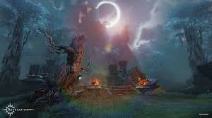 Halloween 6 Online Castellano by Revelation Online Official Website