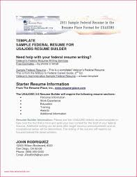 Simple Resume Maker New 25 Luxury Easy Resume Maker | Free ... Uga Resume Builder Professional Free Resume Bulider Best Builder Line Download Sites Sinmacarpensdaughterco United States Navy Phone Number For Luxury Cover Letter Zorobraggsco Uga Euronaid Mla Format Seth Emerson On Twitter Greetings From Todays Georgia Pany Printable Professional How To Make A In Optimal Floatingcityorg Essay Examples Bio Baret Hoeofstrauss Co College