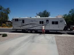 2014 Arctic Fox 31D - IRV2 Forums 2007 Truck Camper Arctic Fox 811 Shortlong Box Slide 24900 Of The Day Defineyourroad Campers Accessrv Utah Access Rv Northwood Mfg Artic 860 Rvs For Sale Slideouts Are They Really Worth It Custom Accsories Good Sam Club Open Roads Forum Srw Picture Thread 2018 Host Mammoth City Colorado Boardman In Natural Habitat Youtube 990 2014 Out 37900 Camrose Top 10 Ebay