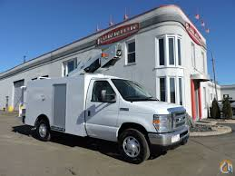 Sold VERSALIFT VAN TEL29N / Ford E350 Cutaway Crane For In Lyons ... Ford Van Trucks Box In Washington For Sale Used Ford Box Van Truck For Sale 1184 2009 E350 Russells Truck Sales 1999 Econoline Super Duty Box Truck Item H3031 2005 Service Utility Work Delivery 1993 3d Model From Hum3dcom 3d Models 1990 F4824 Sold May 2010 Vinsn1fdss3hl2ada83603 V8 Gas Eng At Straight In South Carolina