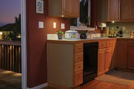 pleasing recessed lighting kitchen cabinets extraordinary