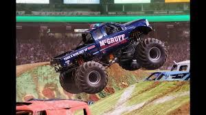 100 Monster Truck Show Miami Truck Show In San Antonio 2018 Discount