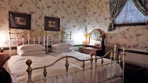 chambre royal chambre du royal hotel picture of pilgrims rest graskop