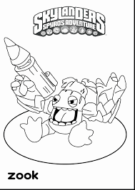 Kawaii Kids Pictures To Color Or Print Pinterest Coloriage