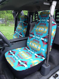 Tribal Print Seat Covers - Google Search | My Style | Pinterest ... Pet Dog Car Seat Cover For Back Seatsthree Sizes To Neatly Fit Cars Ar10 Truck Console Mount Discrete Defense Solutions Ridgeline Still The Swiss Army Knife Of Trucks Complete Pro Fleet Chase Overland Package Utilizing This Pickup Gear Creates A Truly Mobile Office Ford F150 Belt Fires Spur Nhtsa Invesgation Consumer Reports Prym1 Camo Custom Covers And Suvs Covercraft Bedryder Bed Seating System C10 Chevy Install Split 6040 Bench 7387 R10 Allnew 2019 Silverado 1500 Full Size 3 Best In 2018 Renault Atomic Luxury Touringcar 47 Seats Bus Bas