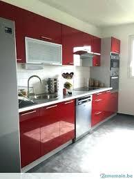 cdiscount cuisine compl鑼e cuisine complete discount cuisine complete cuisine pas cuisine