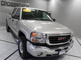 Used Cars For Sale Milford OH 45150 Crossroads Car And Truck Davis Auto Sales Certified Master Dealer In Richmond Va Champion Chevrolet Buick Gmc In La Grange Ky A Shelbyville And Truck For Sale Buy Used Ta Lpt 2515 Tc Online Product Id 2018 Silverado 1500 Pickup Fiesta Has New Chevy Cars Trucks Edinburg Tx 21 Bethlehem Dealership Serving Allentown Easton Lgmont Co 80501 Victory Motors Of Colorado 1978 Ford F150 Classics On Autotrader Preowned 2012 F550sd 2d Standard Cab Burton 218650s Craigslist Wichita Falls Texas Vehicles Under 800 Available