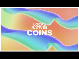 local natives chords