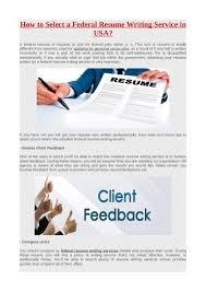 How To Select A Federal Resume Writing Service In Usa? Online Professional Resume Writing Services In Dallas Tx Rumes Web Design Client Pin Von Proofreading Samples Usa Auf Proofreader Federal Service Writers Reviews 21 Best 13 Gigantic Influences Of Information Resume Writing Online Free Sample Melbourne Read About Cons Of Free Makers Fresh Atclgrain 71 Marvelous Photos All