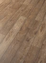 Kronoswiss Laminate Flooring Canada by Kronoswiss Grand Selection Oak Camel Aa Floors Toronto