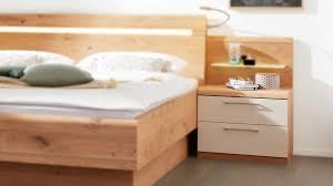 interliving schlafzimmer serie 1013 nachtkommode