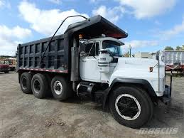 Mack RD688SX For Sale Phillipston, Massachusetts Price: US$ 29,900 ... Used Mack Dump Trucks For Saleporter Truck Sales Houston Tx Youtube In Military Service Wikipedia Red C Buddy L Ardiafm Rd690s For Sale Sparrow Bush New York Price 28900 Year Tri Axle Dump Truck My Pictures Pinterest Rd688sx Boston Massachusetts 27500 In Jersey Sale On Buyllsearch 2015 Granite Gu433 Heavy Duty 26984 Miles Tandem Wwwtopsimagescom Material Hauling V Mcgee Trucking Memphis Tn Rock Sand Indiana 1984 Dm685s Item Da2926 Sold November 1