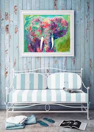 Pictures Safari Themed Living Rooms by Living Room Perfect Jungle Themed Living Room Ideas For Your With