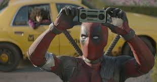 Deadpool 2': You Probably Missed The Movie's Best Cameo (spoilers!) 51318 Day 2 To Zhangijkuo Isaac Hayes Double Feature Music From The Soundtracks Of Three Green Country Movers Bartsville Oklahoma Home Mover Twelve Trucks Every Truck Guy Needs To Own In Their Lifetime In Central Austin Tx Two Men And A Truck 18 Roar Electric Nationals Jtp Rc Ford F150 Versus Rivian R1t Lets Take Look Video Forget Xpo Amazon Should Buy This Trucking Company Freightwaves Two Guys A Girl And Pizza Place Tv Series 19982001 Imdb Classic Pickup Buyers Guide Drive Men And Baton Rouge La Movers Bigfoot Vs Usa1 Birth Of Monster Madness History