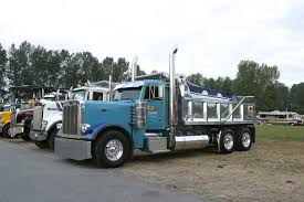 BC Big Rig Weekend 2004 | Pro-Trucker Magazine | Canada's Trucking ... 2017 Peterbilt Dump Truck By Jj Bodies And Trailers Walkaround Nacv Show Atlanta 800hp Kenworth W900 Dump Truck Custom Rigs Pinterest Trucks Rigs 567 500hp 18spd Eaton Trucks Custom Meinafrikischemangotabletten Peterbilt For Sale N Trailer Magazine 379 Tri Axle 18 Wheels A Dozen Roses Fepeterbilt 330 With Dirt Tub Bodyjpg Wikimedia Commons Dump Page 3 Gamesmodsnet Fs17 Cnc Fs15 Ets 2 Mods In Houston