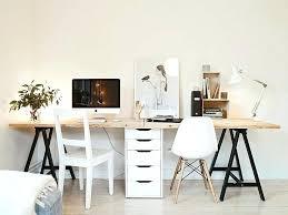 Ikea L Shaped Desk Instructions by Stupendous Ikea Office Desk Picture L Shaped Instructions Linnmon