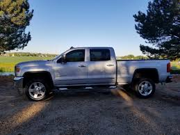 Boise Car Audio Stereo Installation, Diesel And Gas Performance ... Fox Ford Raptor 2017 30 Rear Bypass Shocks Camburg Eeering 72018 Fox Factory Series External Qab Adjuster Heavy Duty Trucks For 2019 F150 Gets Smart And Trail Control Offroad Race Suspension Amazing Wallpapers 2014 Gmc Sierra 1500 Bds 6 Suspension Lift W 20 Shocks 25 Extended Lift Page 2 Tacoma World Moto Dealer Rources Episode 22 Of The Truck Show Podcast Gains Live