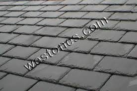best of grey slate roof tiles tapco synthetic slate mist grey