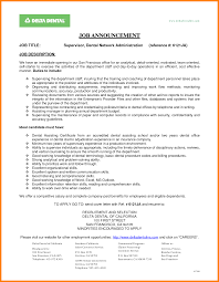 7+ Dental Office Manager Job Description | Business ... 7 Dental Office Manager Job Description Business Accounting Duties For Resume Zorobraggsco Telemarketing Job Description Resume New Sample Bookkeeper Duties For Cmtsonabelorg Bookeeper Examples Chemistry Teacher Valid 1213 Full Charge Bookkeeper Cover Letter Sample By Real People Cpa Tax Accouant 12 Rumes Bookkeepers Proposal Secretary Complete Guide 20 Letter Format Luxury Cover