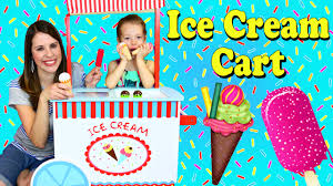 Pretend Play Ice Cream Cart With Wooden Food And Popsicles - YouTube Ice Cream Truck Birthday Party Fresh Printable Popsicle Invitation Stay Frosty Eveoganda Popsicle Spiderman Ice Decal Sticker 18 X 20 Blue Bunnygood Humorpopslerichs And Moreice New Menu Decals Northstarpilatescom I Got Excited For Gumball Eyes When Heard The Ice Cream Truck Creamtruckflavorsfoodcold Free Photo From Needpixcom People Line Up At An Ream Wilson Fields Flat Vector Illustration Download Free Art Learning Colors With Double Twin Cream Amazoncom Rainbow Popsicles Kids Frozen Van Coloring Pages For Draw