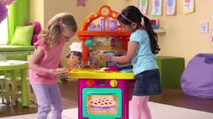 kids kitchen set dora kitchen house design
