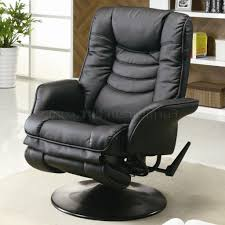 unique idea realspace fosner high back bonded leather chair dd099